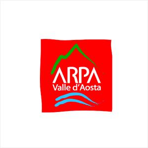 Arpa Valle d'Aosta