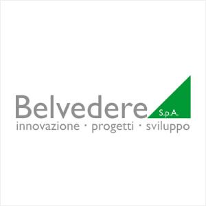 Belvedere Spa