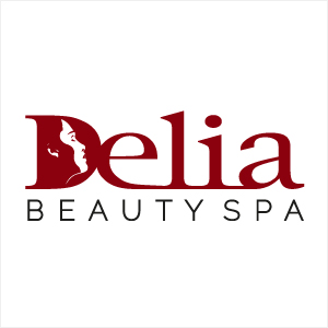 Delia Beauty Spa