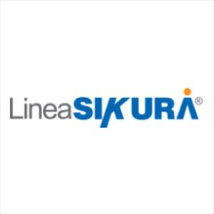 LineaSikura