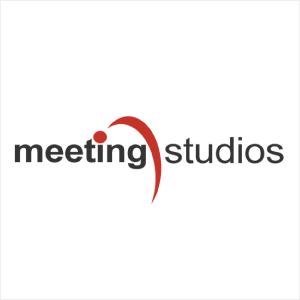 Meeting Studios