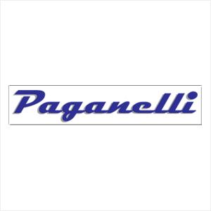 Paganelli