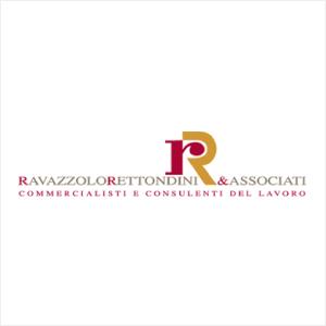 Studio Ravazzolo Rettondini & Associati