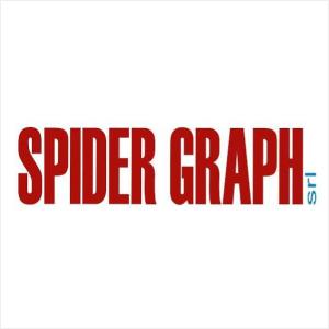 Spider Graph