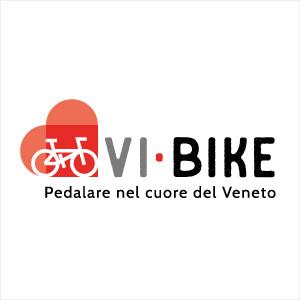 Consorsio Turistico Vicenza E'