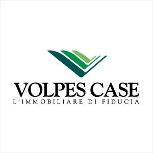 Volpes Case