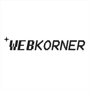 Webkorner