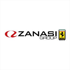 Zanasi Group
